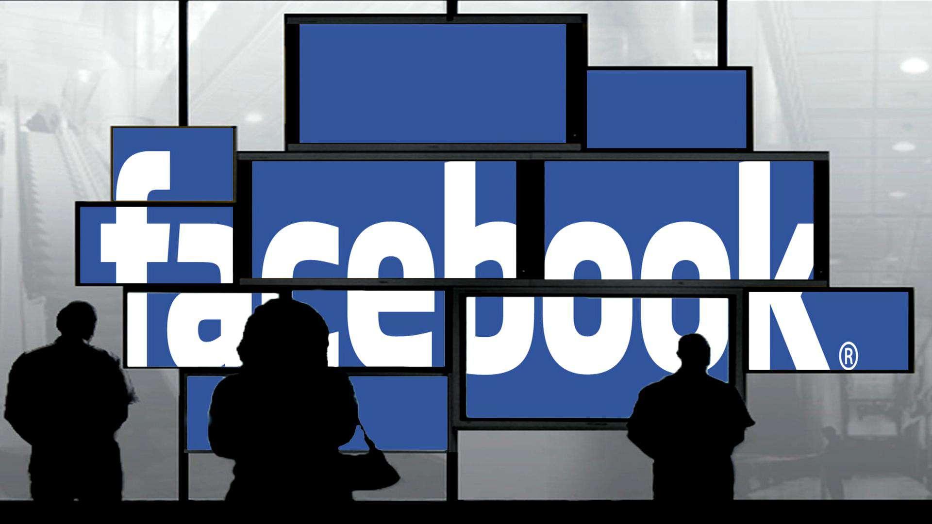 Facebook'ta Reklamcılığa Nasıl Başlanır? Instant Articles Nedir